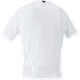 GORE WEAR M Base Layer Shirt Men white